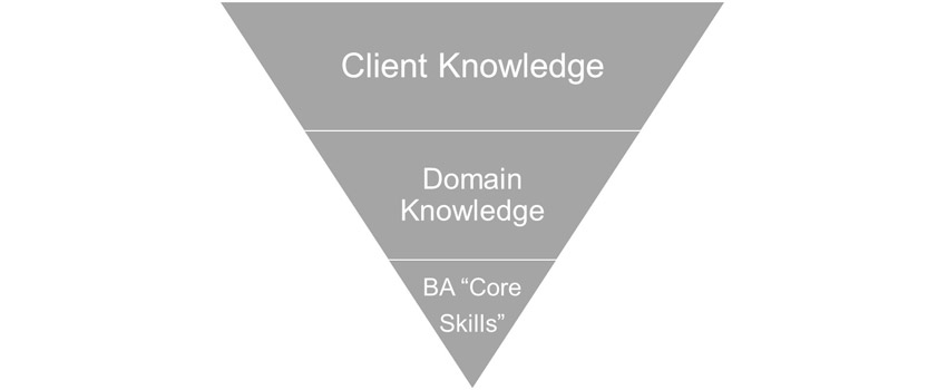 Roles of Domain Knowledge 2